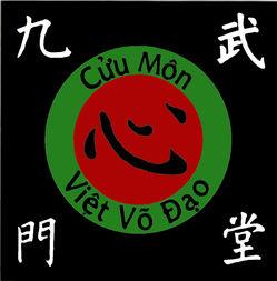 Logo Tam Tan